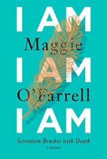 I Am I Am I Am