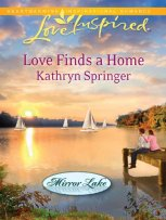 Love Finds a Home 2