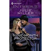 Nine Month Protector
