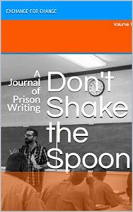 Don't Shake the Spoon